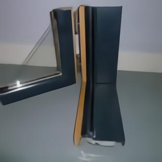 Fenêtres Mixtes Bois Aluminium Dossier Technique Atouts Et Prix