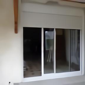 Transformer Une Fenêtre En Porte Fenêtre Conseils Et Exemples