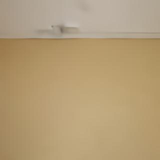 Revêtement sol PVC après dégât des eaux