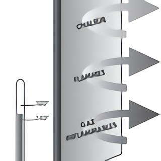 Prix de pose d une porte coupe feu tarif moyen co t d 39 installation - Porte coupe feu reglementation ...