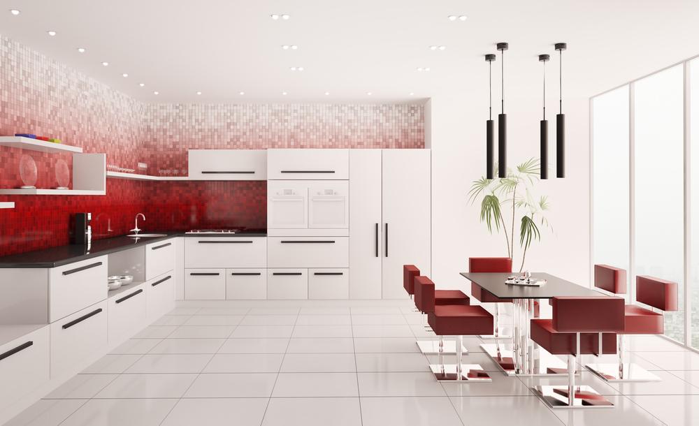 carrelage renovation cuisine