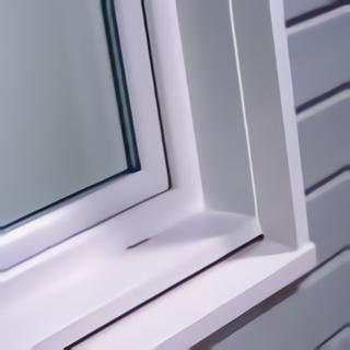 Fenêtre Pour Ossature Bois Quelles Spécificités Extension