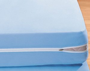 Quel est le prix de pose d'un papier peint ?
