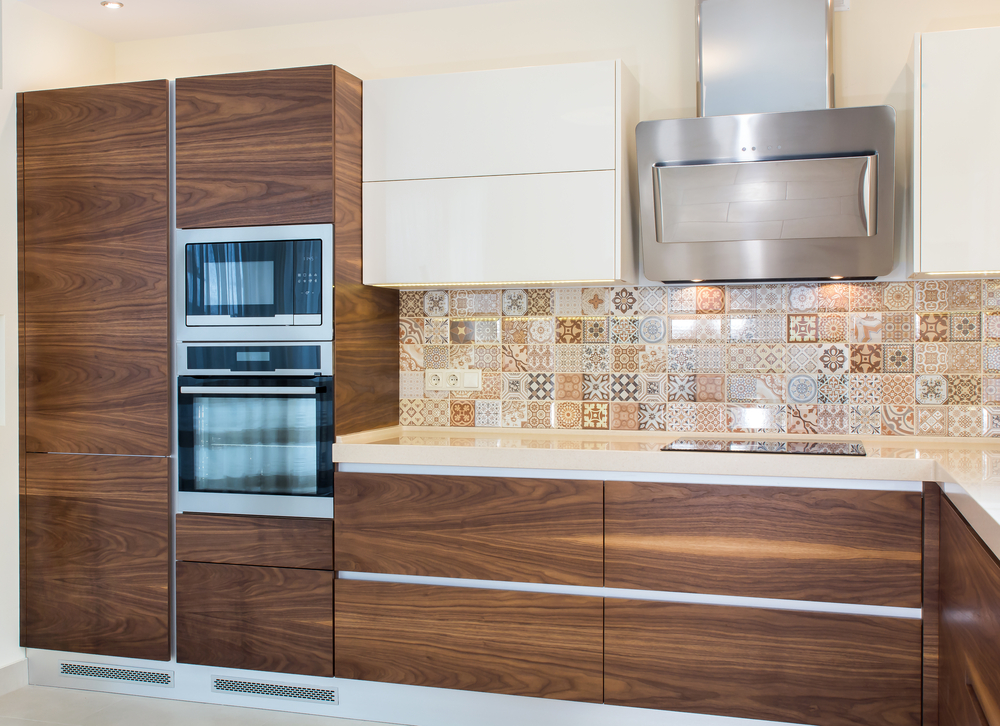 R novation cuisine comment viter les erreurs conseils - Renovation meubles de cuisine ...
