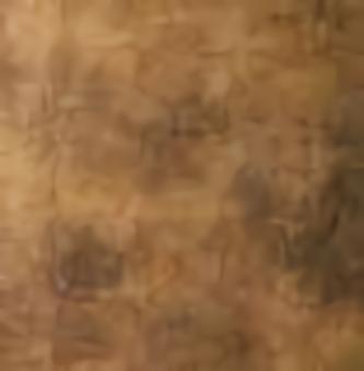 Panneau décor minéral