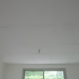 Plafond Suspendu En Dalles De 600x600 Mm