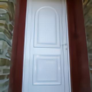 porte d entr e en aluminium extension. Black Bedroom Furniture Sets. Home Design Ideas
