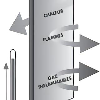 Prix de pose d une porte coupe feu tarif moyen co t d for Bloc porte coupe feu 1h