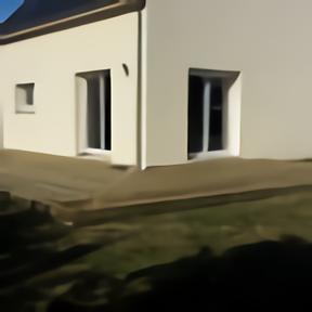 Terrasse En Sapin Devant Votre Maison Nos Réalisations Extension