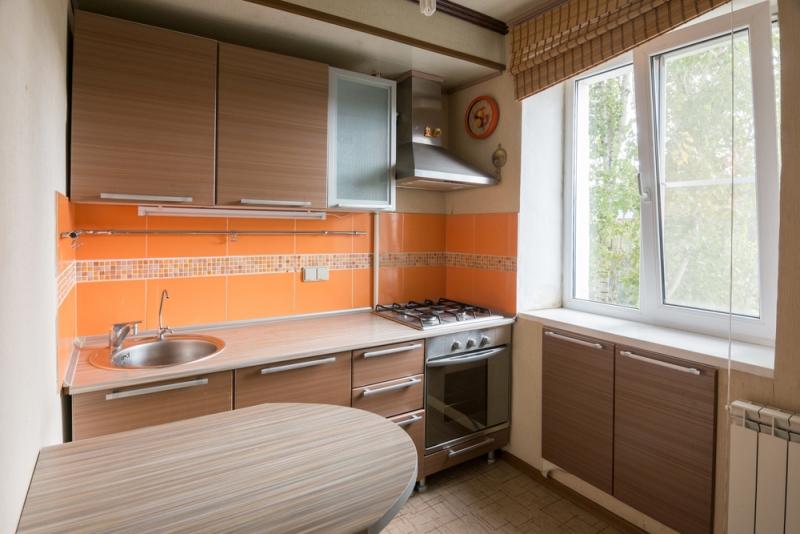 quel prix d 39 une cuisine quip e compl te selon les. Black Bedroom Furniture Sets. Home Design Ideas