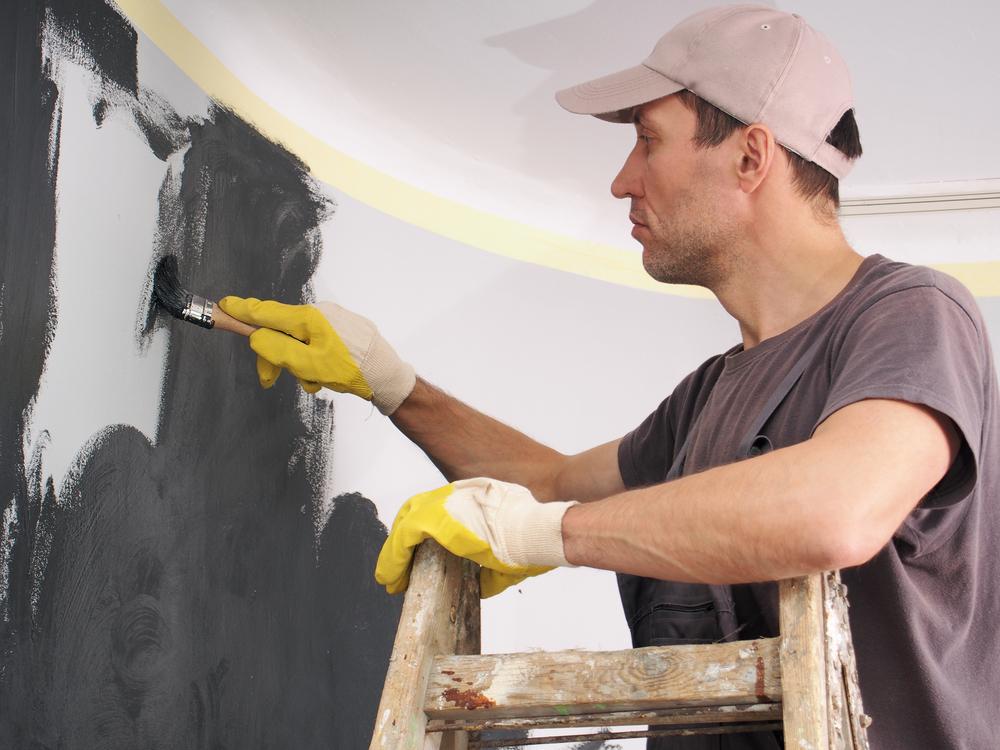 Exemple devis peinture - Extension-renovation.fr