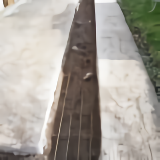 Ferraillage fouilles en rigole