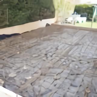 Construction De Trois Extensions Maconnees Exemples Photos Et
