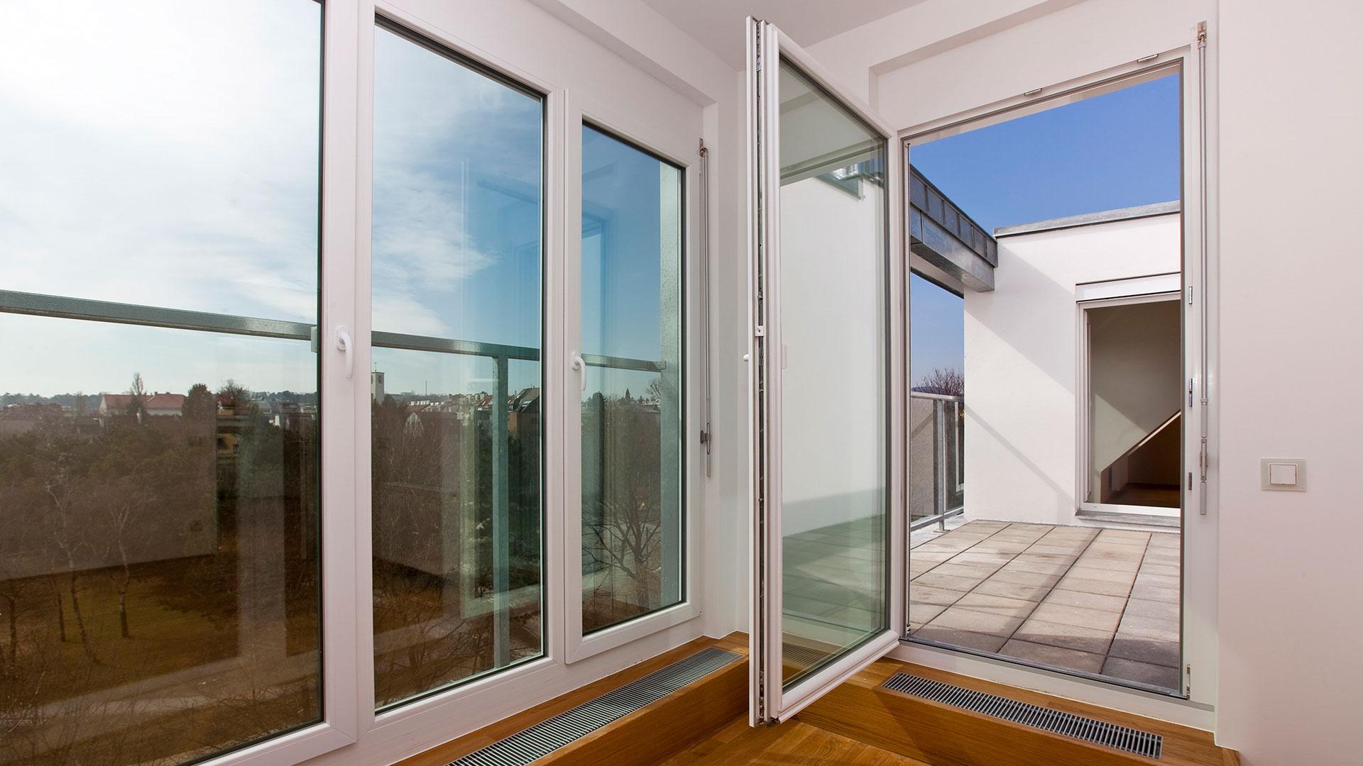 Trouver Un Artisan Menuisier choisir une fenêtre : le point sur les prix, guide technique